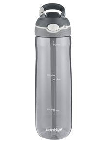 Butelka Contigo Ashland 720 ml - smoke/gray