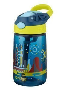 Kubek dziecięcy Contigo Gizmo Flip 420ml - nautical space